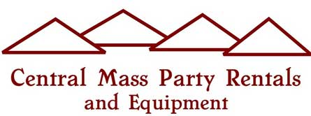Party Equipment Rentals Wedding Fundraisers Central